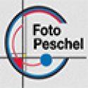 FotoPeschel